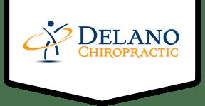 Chiropractic Delano MN Delano Chiropractic